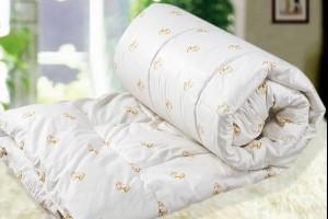 Что необходимо знать, перед тем как купить овечье одеяло?