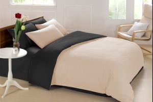 Что за ткань микрофибра, из которой делают постельное белье?