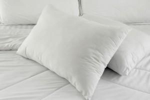 Как правильно оформить заказ на подушку в нашем интернет-магазине?