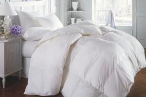 Основные критерии выбора недорого одеяла