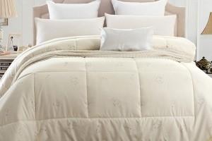 Основные критерии выбора овечьего одеяла