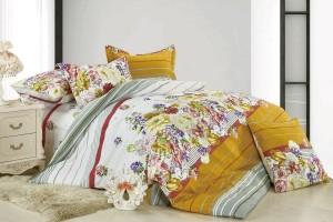 Как правильно выбрать постельное белье из бязи?