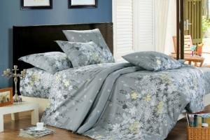 Как правильно выбрать постельное белье «Сайлид» по каталогу?