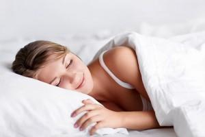 Какое теплое одеяло выбрать?