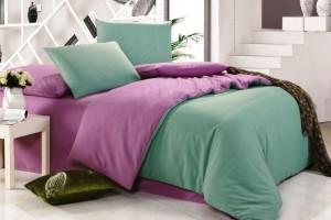 Лучшие виды современного постельного белья