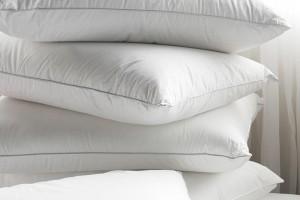 Десять красивых и недорогих подушек нашего сайта