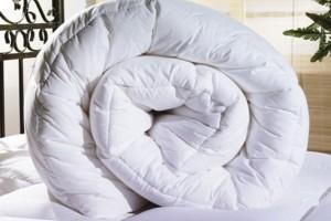 Красивые и недорогие ватные одеяла нашего сайта