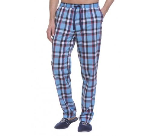 Домашние брюки мужские VIKING №002 (PM France 2135/5)