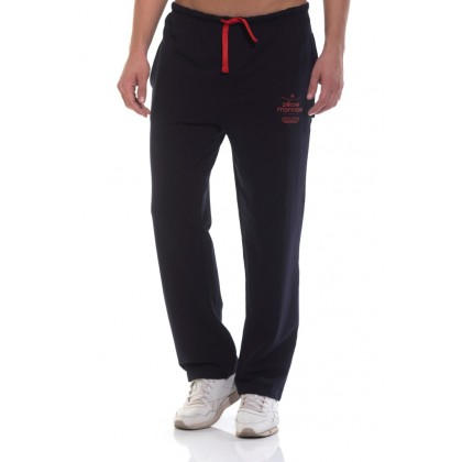 Трикотажные брюки FRANCO (PM France 001)