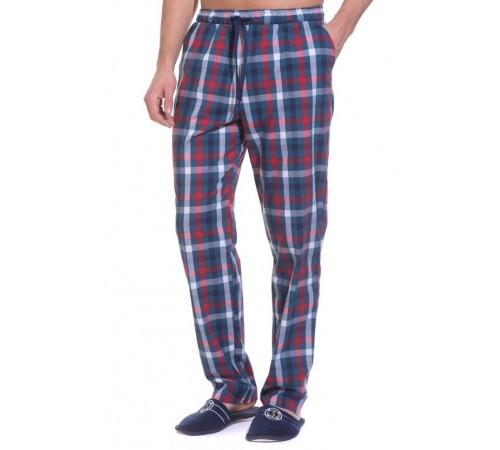 Домашние брюки мужские VIKING № 002 (PM 2148/1)