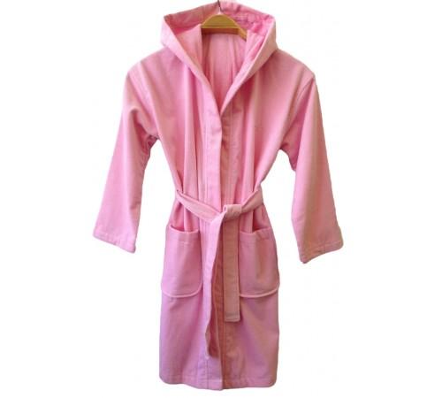 Детский халат для девочки