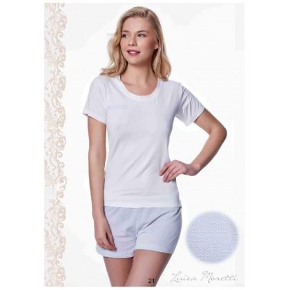 Легкая пижама Luisa Moretti (ESC 4053)