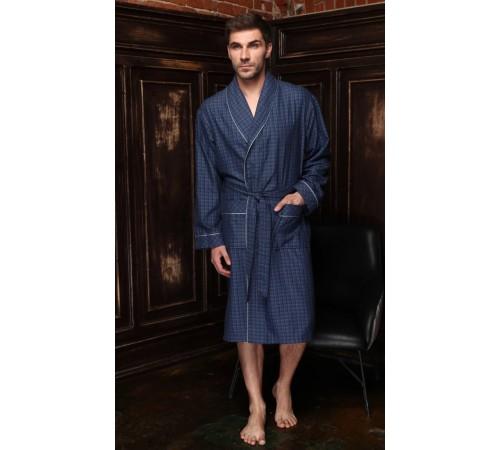 Легкий мужской халат Arman 1911 (EFW)