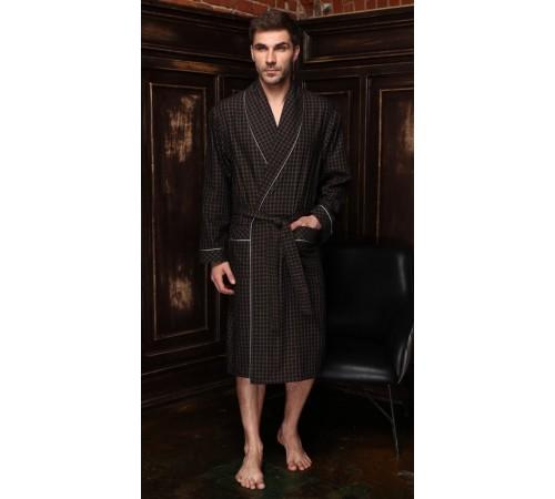 Легкий мужской халат Arman 1912 (EFW)