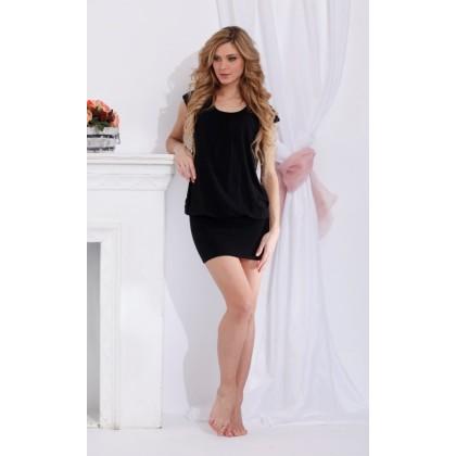 Универсальное платье (PM B708)
