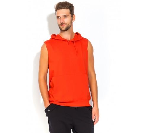 Футболка мужская с капюшоном FLEXY ONE (PM 004)