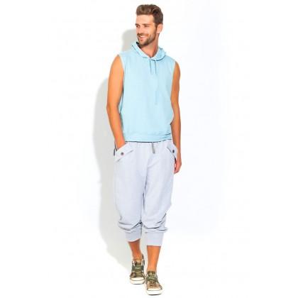 Футболка и шорты мужские FLEXY (PM 34)