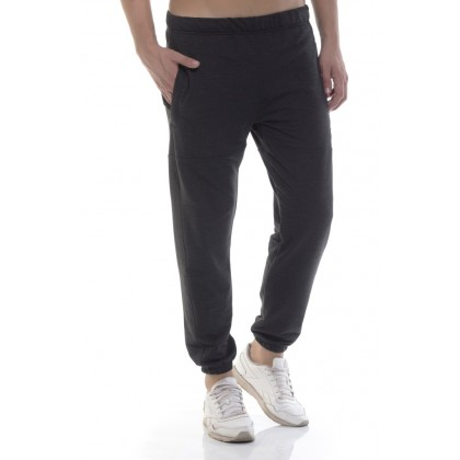 Спортивные штаны мужские Wanderer (PM 008)