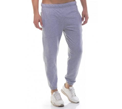 Спортивные штаны мужскиеWanderer (PM 008)