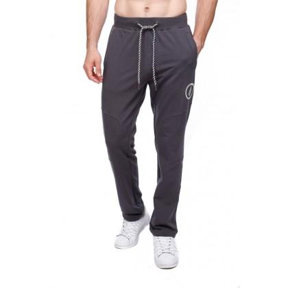 Спортивные брюки мужские Vivre Libre (PM France 017)