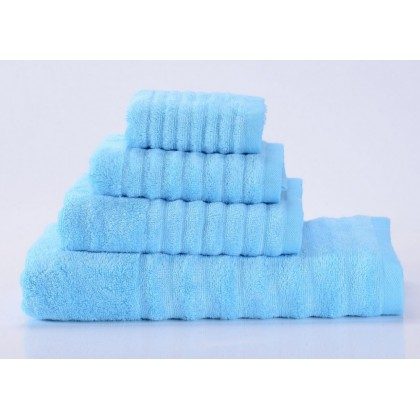 Полотенце банное махровое Вальтери Wellness-8 40х70