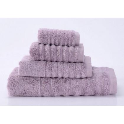 Полотенце банное махровое Вальтери Wellness-7 40х70