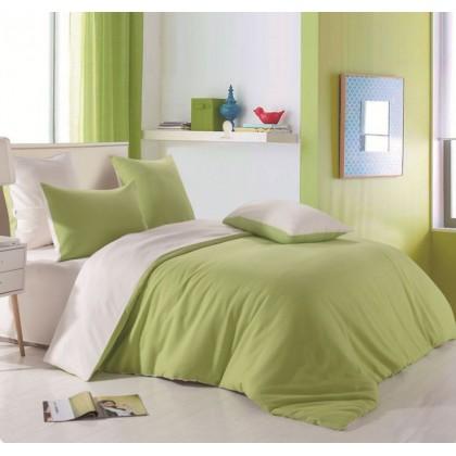 Постельное белье софткоттон Вальтери MO-42 1.5 спальное