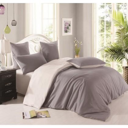Постельное белье софткоттон Вальтери MO-45 1.5 спальное