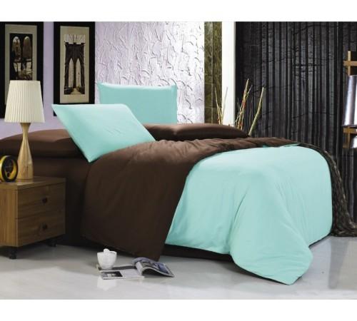 Постельное белье софткоттон Вальтери MO-15 1.5 спальное