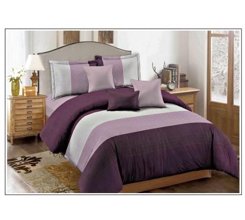 Постельное белье софткоттон Вальтери MP-44 1.5 спальное
