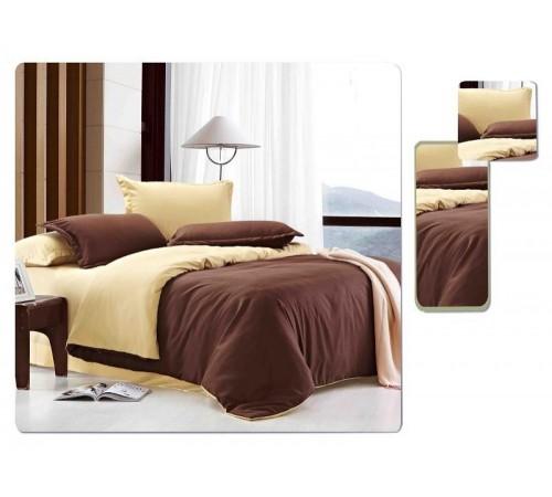 Постельное белье софткоттон Вальтери MO-06 2 спальное
