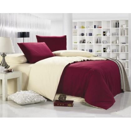 Постельное белье софткоттон Вальтери MO-14 1.5 спальное