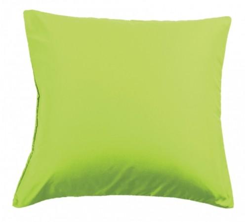 Наволочки сатин Вальтери NC-21 70х70 зеленые