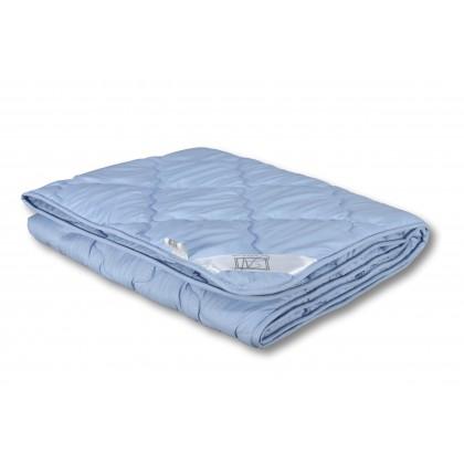 "Одеяло ""Лаванда-Эко"" 200х220 легкое"