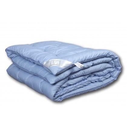 """Одеяло """"Лаванда-Эко"""" 140х205 классическое всесезонное"""