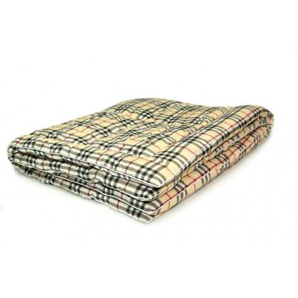 """Одеяло """"Ватное-классическое"""" 172х205"""