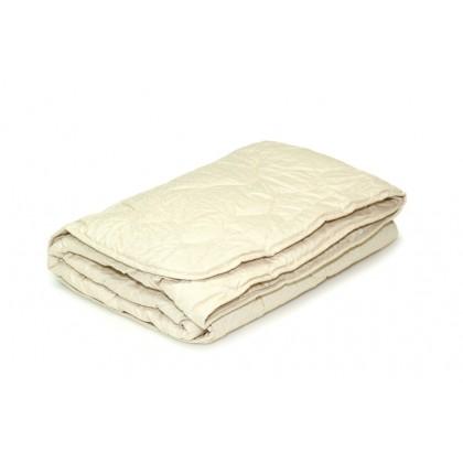 """Одеяло ватное """"Люкс"""" 140х205 облегченное"""