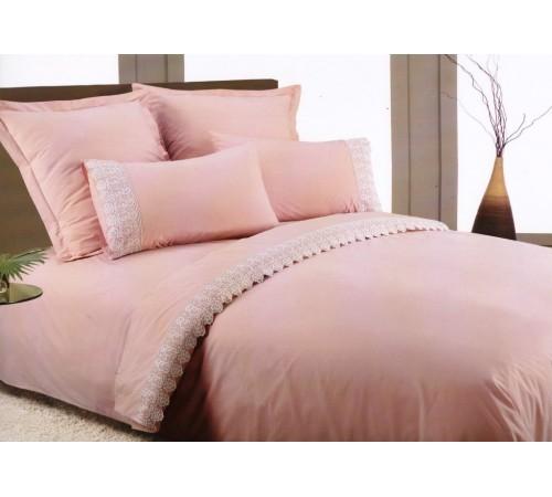 Постельное белье AB-SG 11 Вальтери перкаль 2 спальное