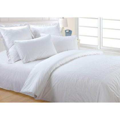 Постельное белье AB-SG 08 Вальтери перкаль 1.5 спальное