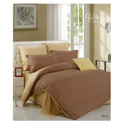 Постельное белье BS-13 Вальтери бамбук 1.5 спальное