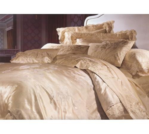 Постельное белье TJ-12 Фамилье тенсель 2 спальное