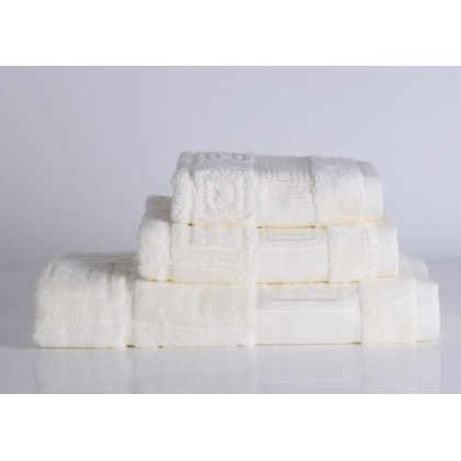Полотенце банное махровое Вальтери Miranda-3 40х70