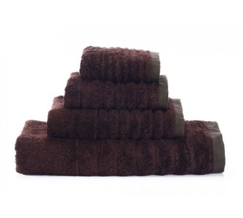 Полотенце банное махровое Вальтери Wellness-5 50х90