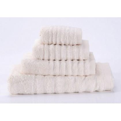 Полотенце банное махровое Вальтери Wellness-1 30х50