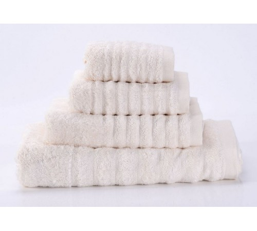 Полотенце банное махровое Вальтери Wellness-1 50х90