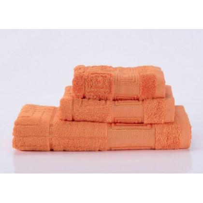 Полотенце банное махровое Вальтери Miranda-5 40х70
