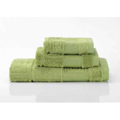 Полотенце банное махровое Вальтери Miranda-1 40х70
