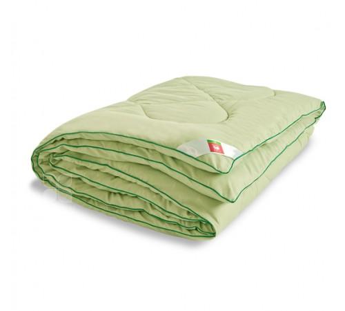 "Одеяло бамбуковое ""Тропикана"" 172х205 теплое"