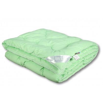 """Одеяло """"Бамбук"""" 140х205 классическое всесезонное"""