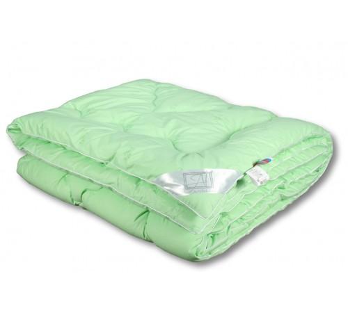 "Одеяло ""Бамбук"" 172х205 классическое"